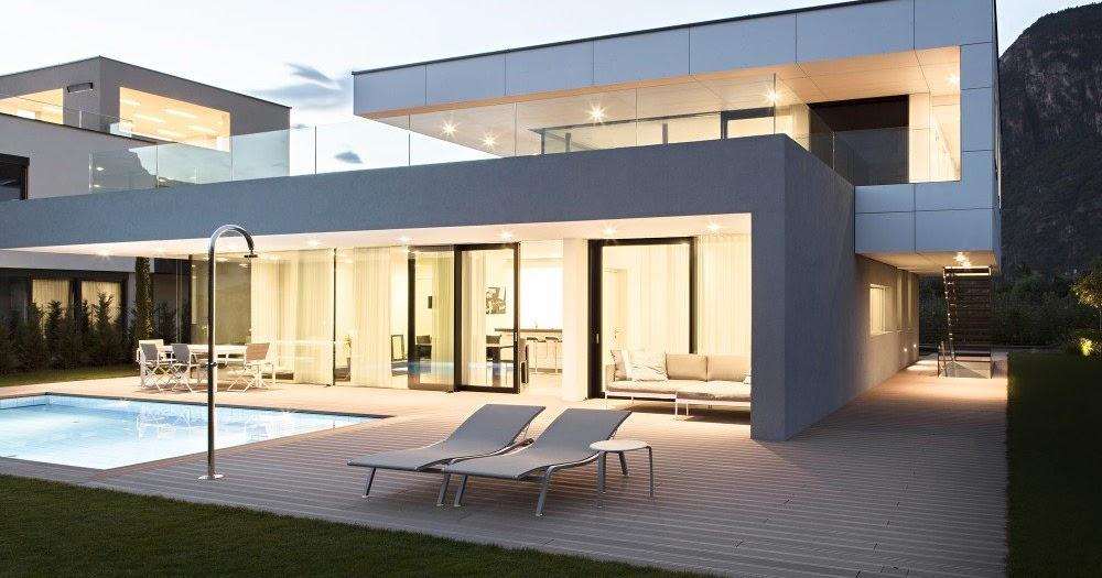 Italia Decoracion De Interiores ~ de Interiores & Arquitectura Construcciones Sustentables en Italia