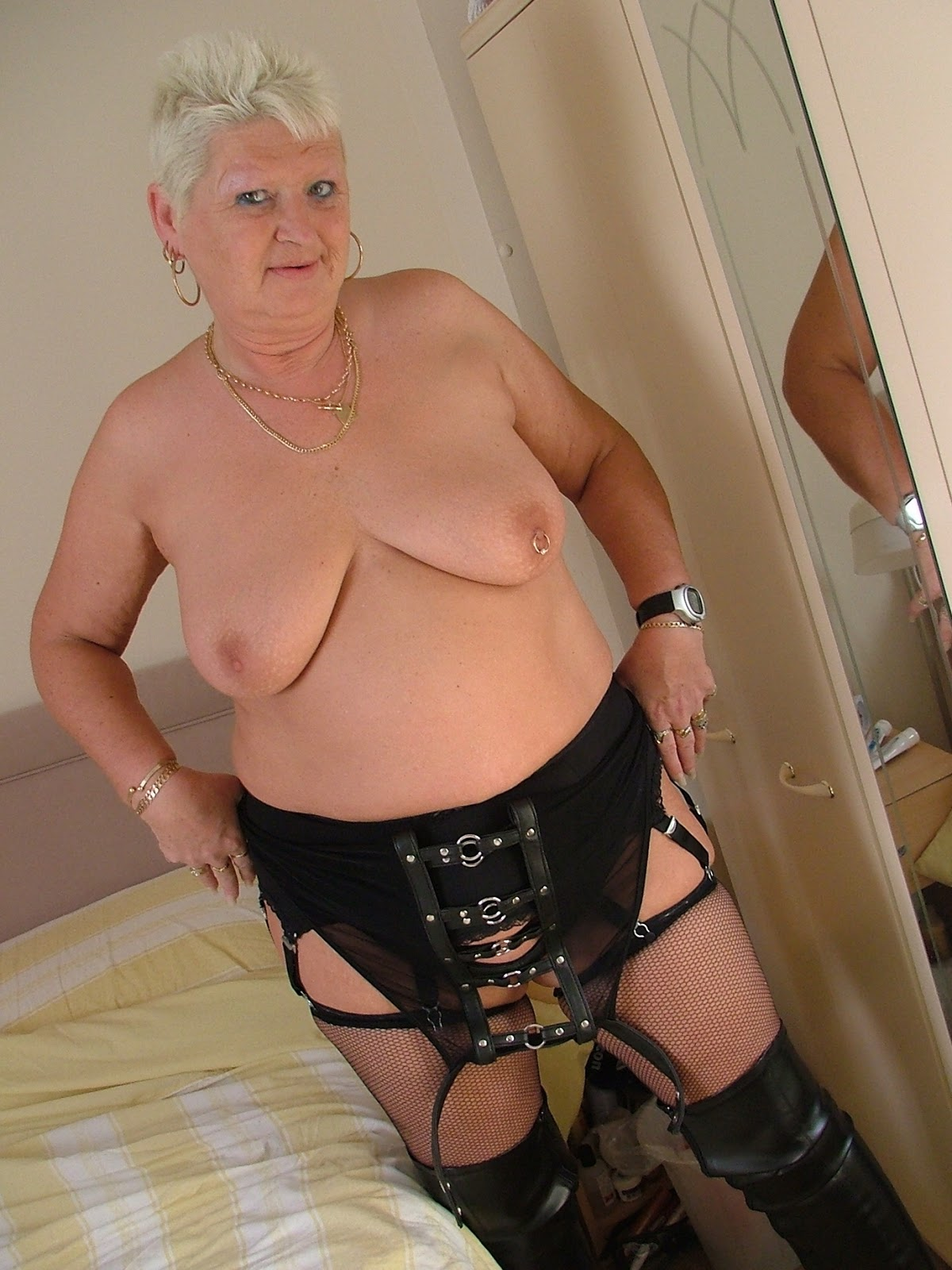 Danni ashe and threesome