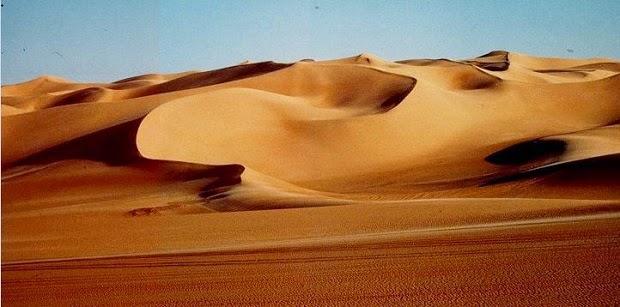 http://1.bp.blogspot.com/-K7BcRtlMfTk/VI7V45Vs5ZI/AAAAAAAACSc/h_cFCbpKYpQ/s1600/Desert.jpg
