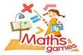Διαδραστικά μαθηματικά παιχνίδια και δραστηριότητες