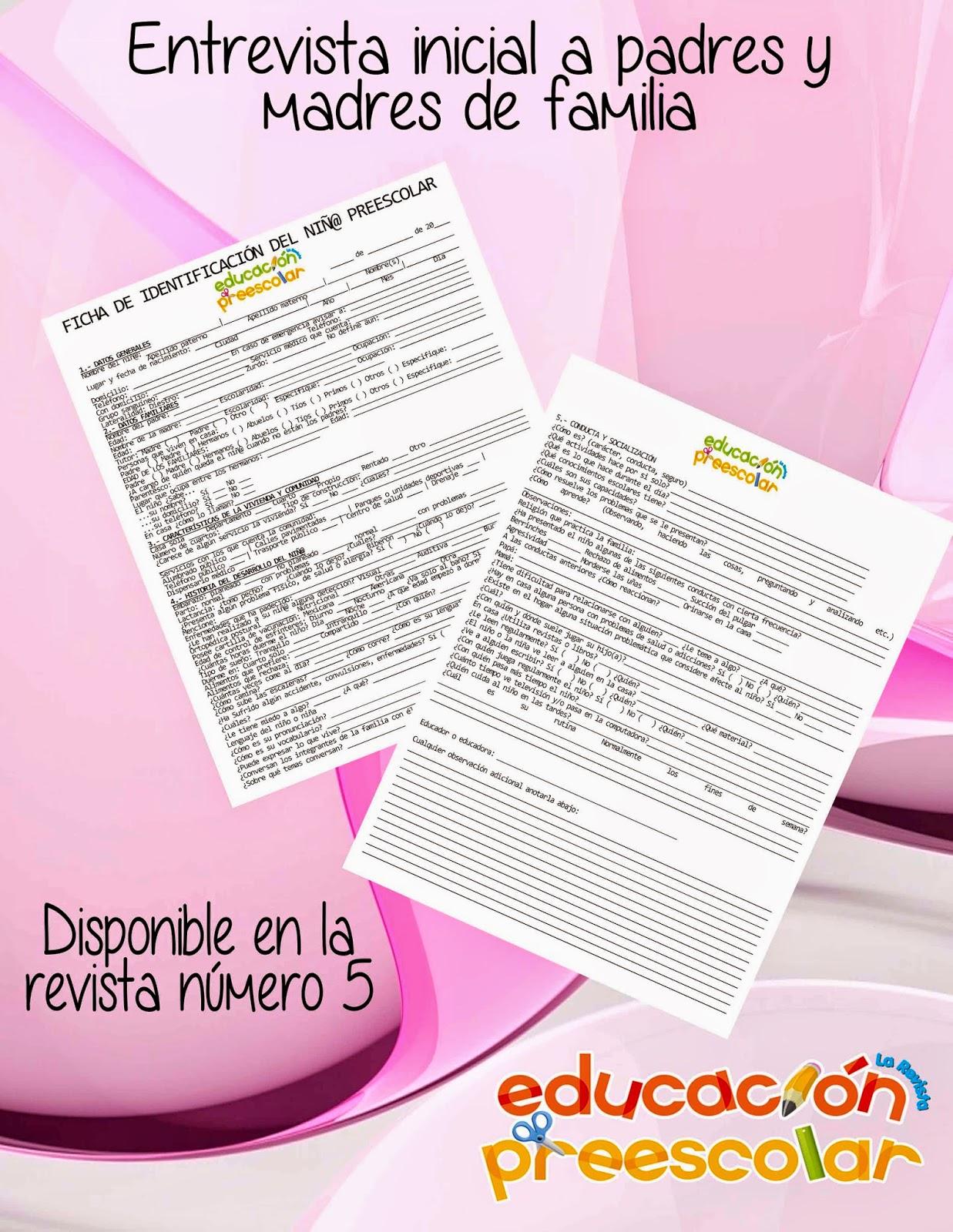 http://www.educacionactualizada.com/revista.html