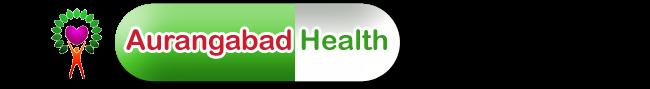 Aurangabad Health