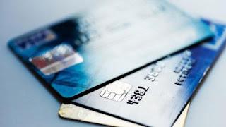 Memanfaatkan Kartu Kredit dengan Bijak