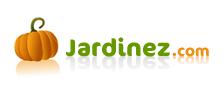 Guide des Parcs et Jardins de France et Portail du Jardin et du Paysage