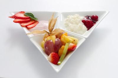 buongiornolink- 1 italiano su 3 bocciato in alimentazione