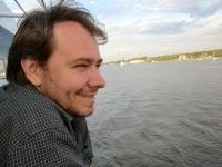 Клиентский сервис, Тимофей Шиколенков