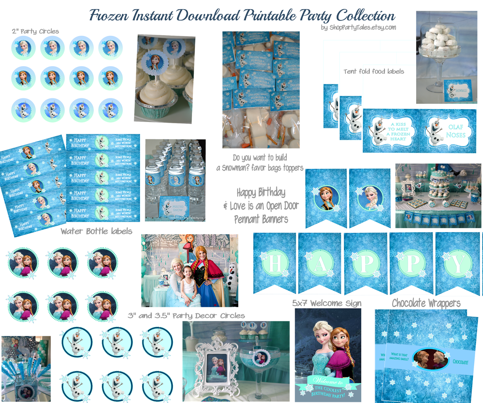 https://www.etsy.com/listing/207029288/frozen-disney-princess-anna-and-elsa?ref=shop_home_active_8&ga_search_query=frozen