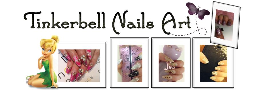 http://tinkerbellnails.blogspot.com.br/