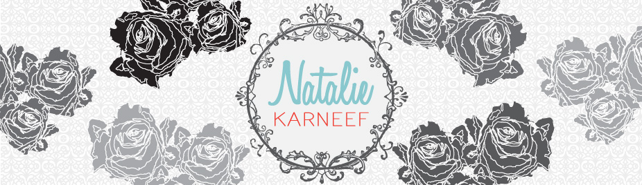 Natalie Karneef.com