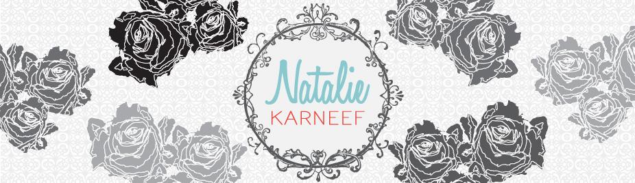Natalie Karneef.com