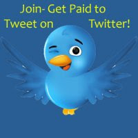 Get-Paid-To-Tweet