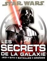 http://loisirsdesimi.blogspot.fr/2013/12/coffret-star-wars-les-secrets-de-la.html