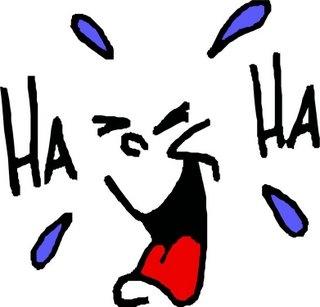 Lawak, Gelak, Kelakar, Funny, Etika Berlawak Dalam Islam, Pelawak, Raja Lawak, Maharaja Lawak