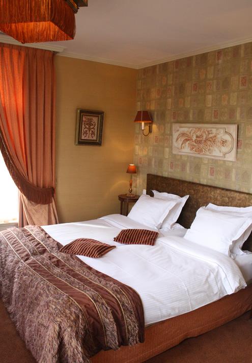 Hotel Achterhoek