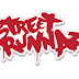 Street Runnaz Clothing [What's Fresh]