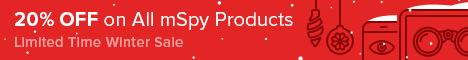https://store.mspy.com/affiliate.php?ACCOUNT=BITEXGRO&AFFILIATE=30203&PATH=http%3A%2F%2Fwww.mspy.com