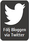 Följ Bloggen via Twitter