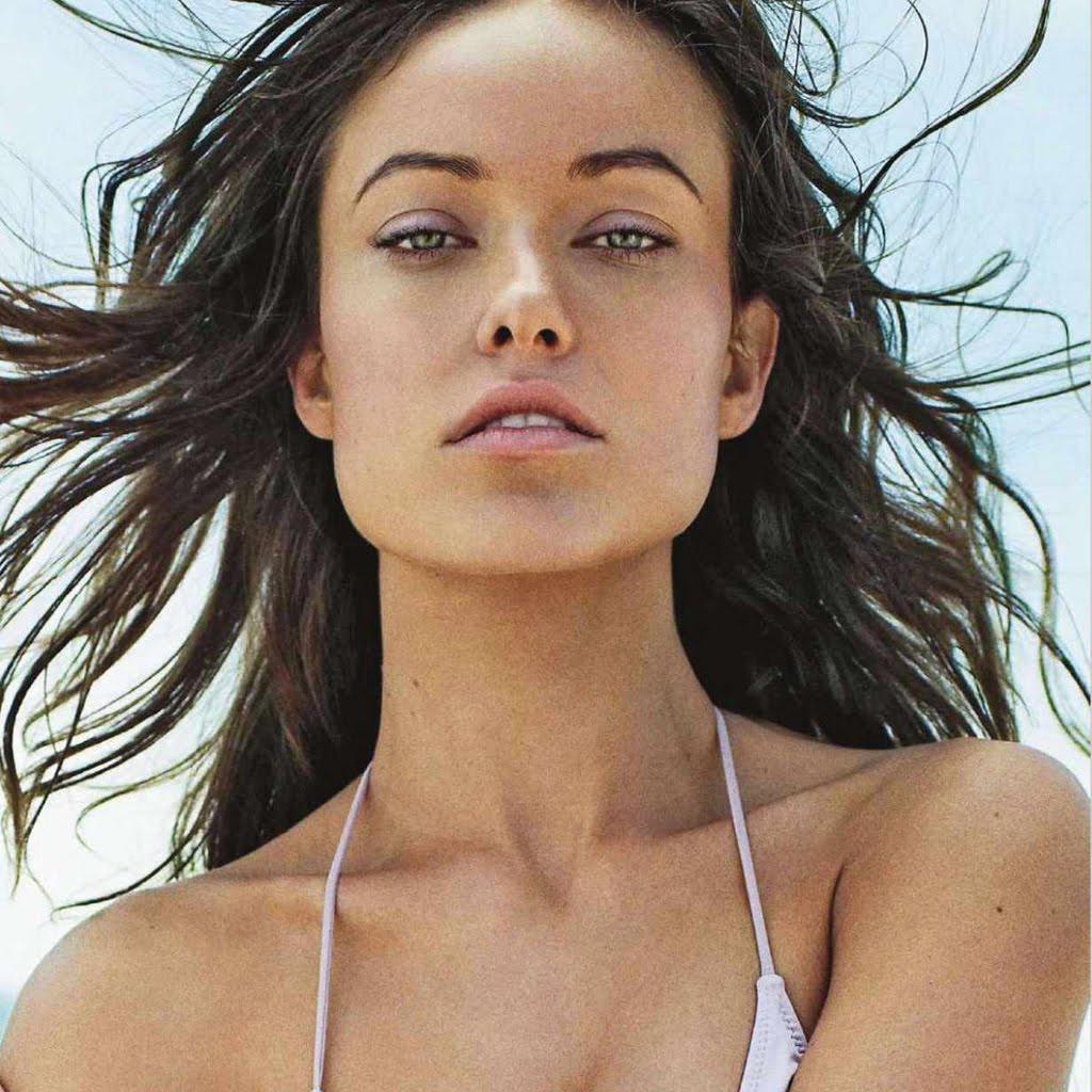 http://1.bp.blogspot.com/-K7M8sQLncBo/T033njGjrxI/AAAAAAAAHWY/TWp8aHyt-d0/s1600/Olivia-Wilde-31024.jpg