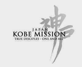 Japan Kobe Mission