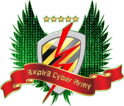 The Bangladeshi Hackers group known as 3xp1r3 Cyber Army hacked famous porn ...
