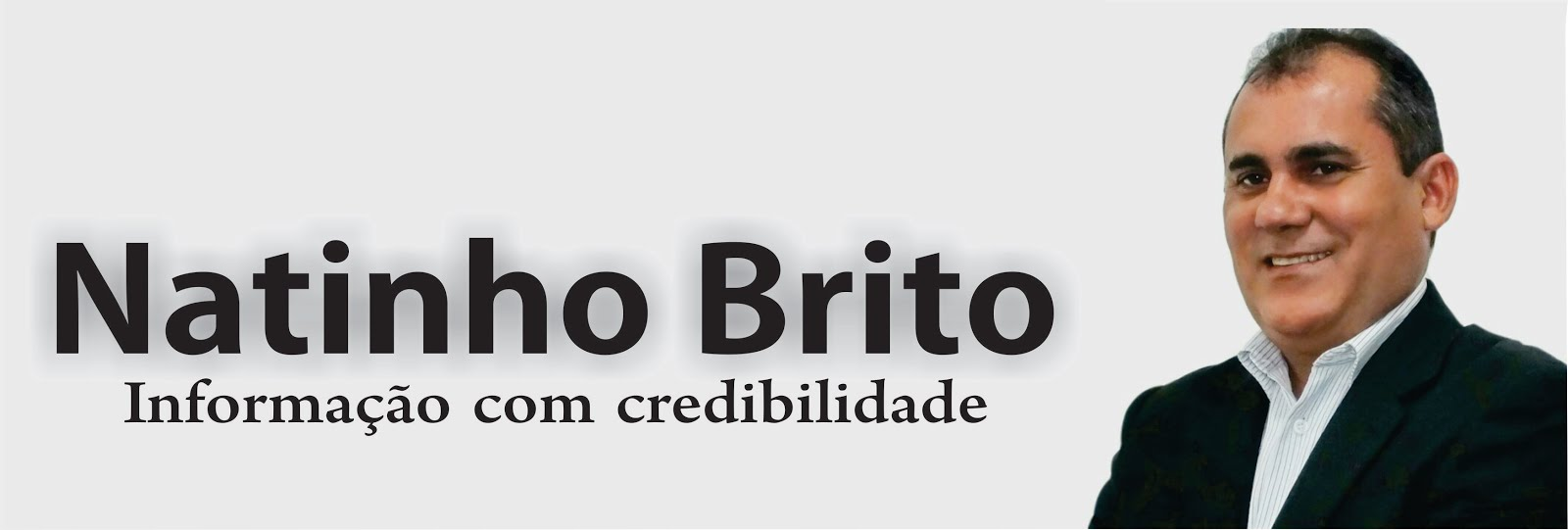 Blog do Natinho Brito