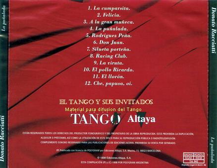 Caetano Veloso - 1977 (LP Rip OGG at 500) [jarax4u]