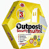 Outpost Security Suite Pro 8.1.2.4313.670.1936 Final (x86/x64)