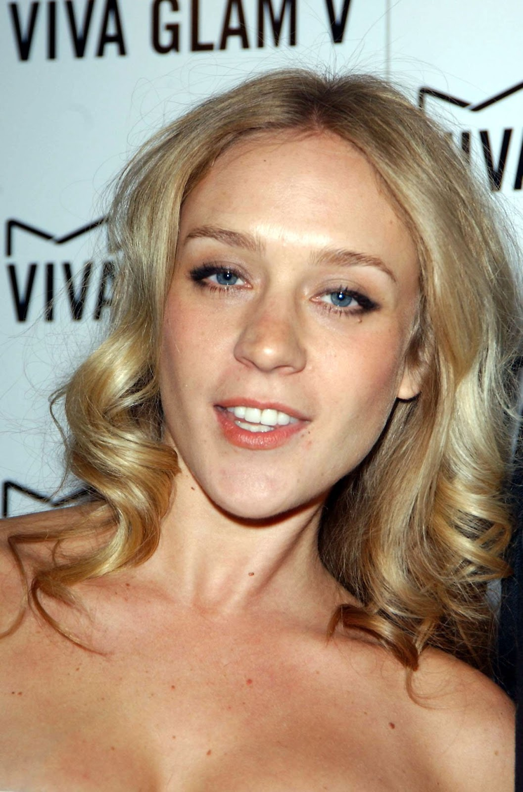 The Mindy Project: Chloe Sevigny Si Unisce Al Cast