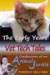 Vet Tech Tales: Vol 1