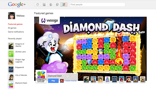 games_homepage_screenshot.png