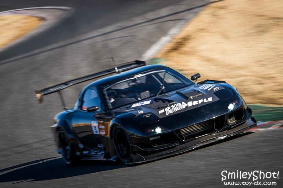 Mazda RX-7 FD, najciekawsze sportowe samochody, auta do wyścigów, tuningowe, fajne sportowe fury, galeria, zdjęcia