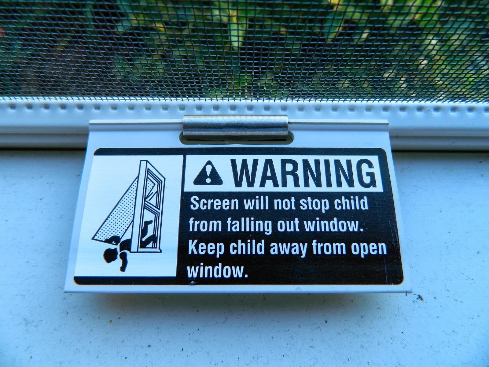 Image result for stupid warning labels