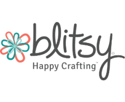 Great deals await you at Blitsy