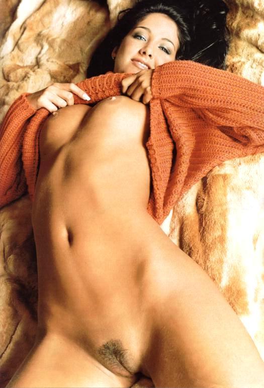 helen ganzarolli nua fotos de pelada na playboy
