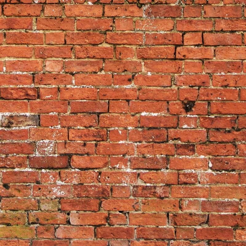 Http Hoodavirender Blogspot Com 2012 05 Royalty Free Brick Wall Texture Hd Html