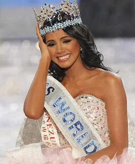 صور ملكة جمال الكون 2014 من فنزويلا 3.jpg