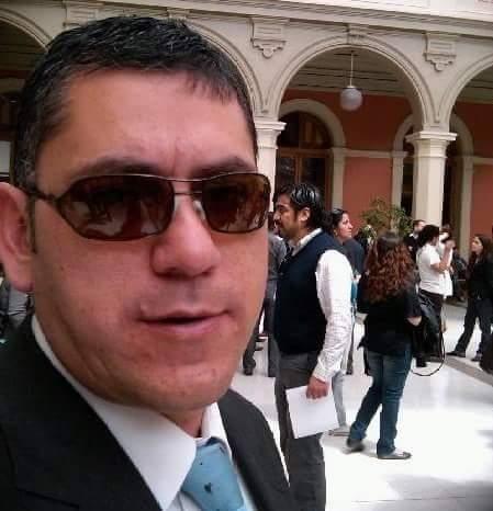 Rene Osorio
