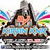 GOSHAMAHAL KI SHAN RAJA SINGH DJ KIRAN KARMANGHAT