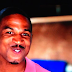 Stevie J Facing 2 Years in Prison For Owing Over $1 Million in Back Child Support