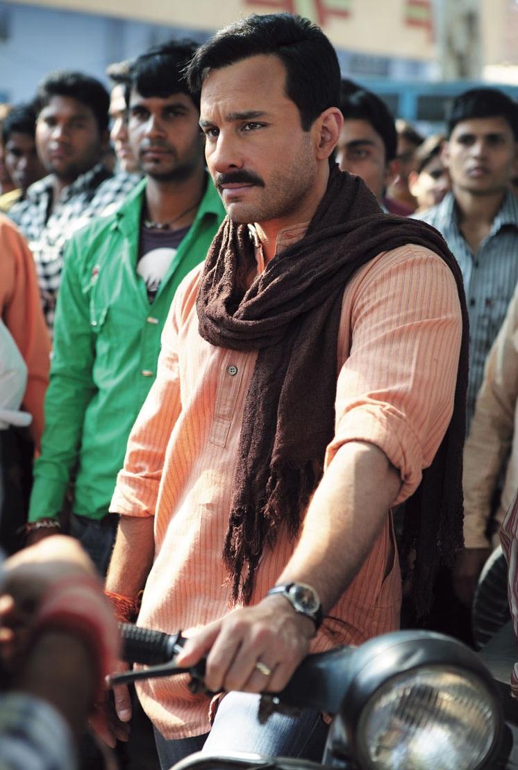 Aarakshan Movie Cast Khan Aarakshan Movie First