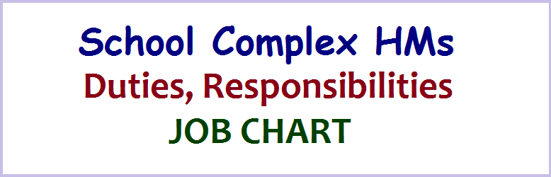 the complex role of a teacher Complexity of teaching  the point is that you are dealing with an enormously complex situation in which there are many, quite legitimate, reasonable,.