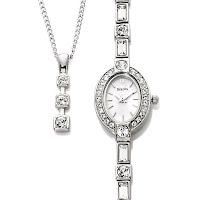 Ladies Bracelet Watches3