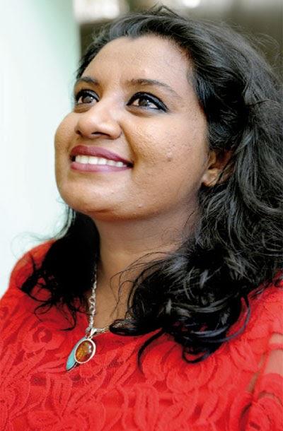 Srilankan Teledrama actress Dulika Marapana Latest photos ~ Sri Lankan ...