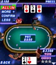 Baixar Poker 3D para Celular Grátis