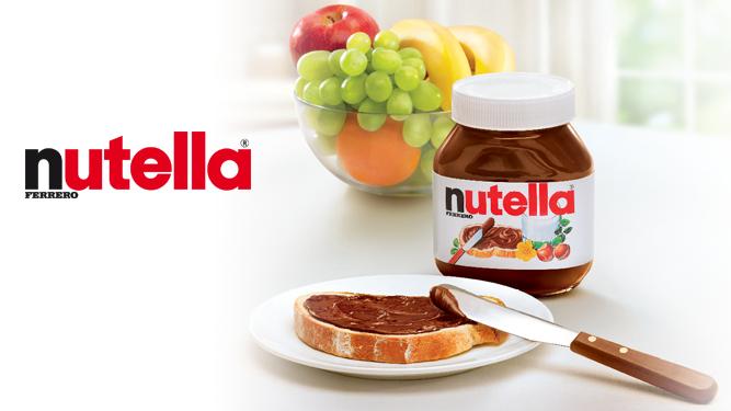 Nutella, Ferrero, édesség, mogyorókrém, elhalálozás, Michele Ferrero,