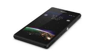 Как перенести программы и игры на карту памяти в Sony Xperia M2