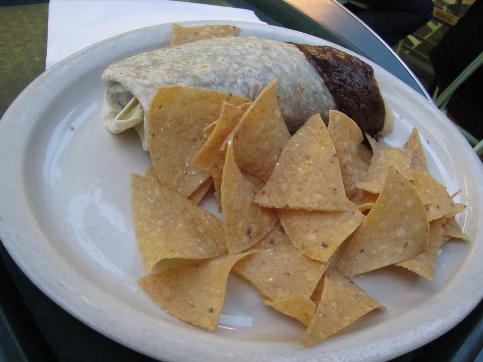 Comida francesa comiendo en la ciudad for Lista de comidas francesas