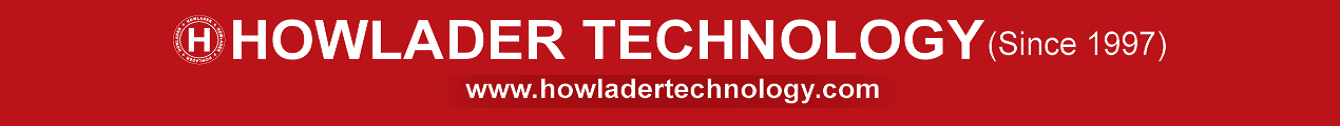 Howlader Technology-Best software development firm in Chittagong, Bangladesh
