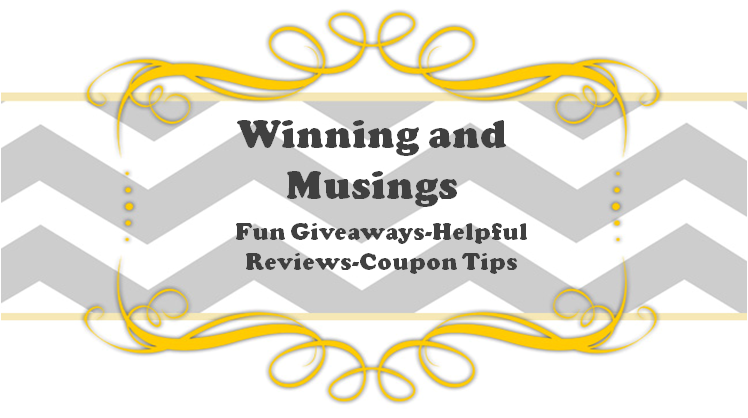 Winning and Musings