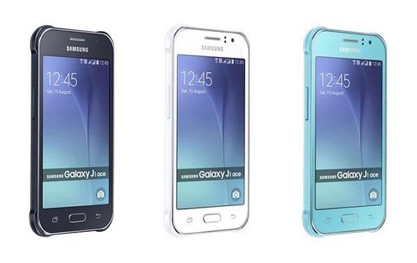 Harga Terbaru Samsung Galaxy J1 Ace